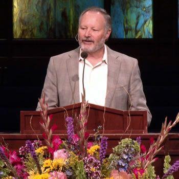 Assemblies of God (USA) Official Web Site | Biblical Literacy