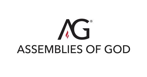 ag.org