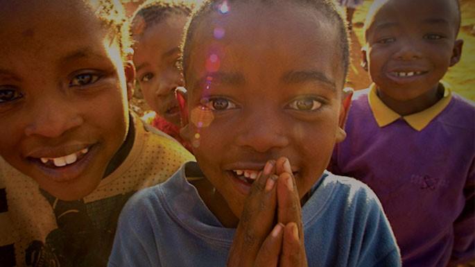 Assemblies of God (USA) Official Web Site | AG