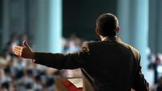 Pentecostal Preachers Week (Monday Evening - Session 1)