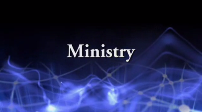 Advancing Your Ministry